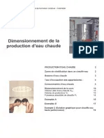 Guide Leroy Merlin Isolation Chauffage Pdf Chaudiere Efficacite Energetique