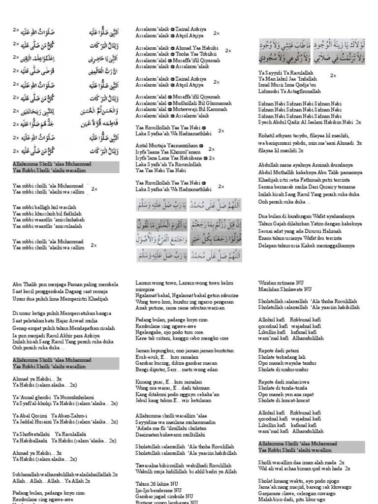 Allahumma Sholli Ala Muhammad Ya Robbi Sholli Alaihi Wasallim : allahumma, sholli, muhammad, robbi, alaihi, wasallim, Sholawat, Allahumma, Sholli, Muhammad, Robbi, Alaihi, Wasallim