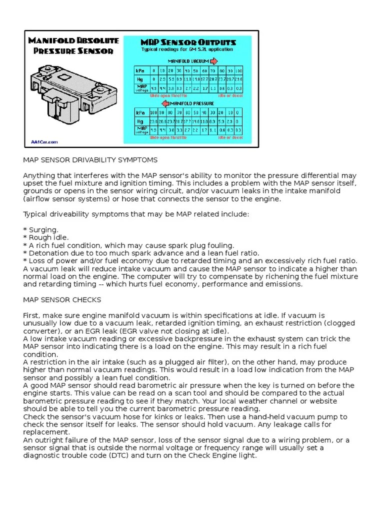 Gm Tbi Iac Wiring Diagram Schematics Electrical Diagrams B18b1 Engine