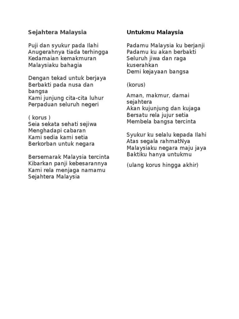 Lirik Lagu Sgala Puji Syukur : lirik, sgala, syukur, Syukur, Ilahi