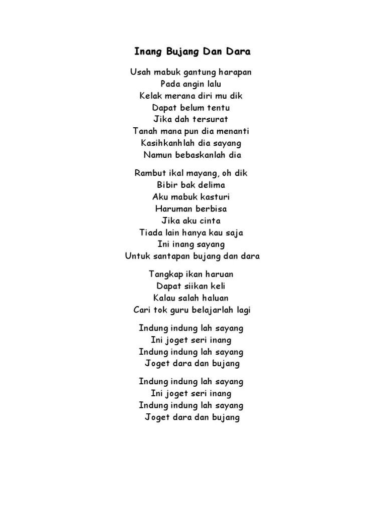 Chord Sang Penggoda : chord, penggoda, Lirik, Chord, Penggoda