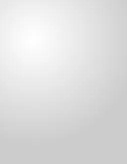 Contoh Surat Keterangan Domisili Organisasi Dari Kepala Desa Audit Kinerja
