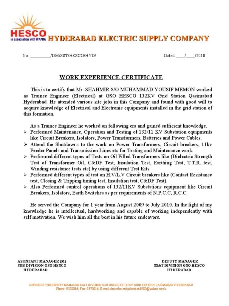 engineering resumes pin mechanical engineering resume Example Resume