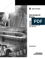 Allen Bradley _ Manual and Magnatic Full Voltage Starter
