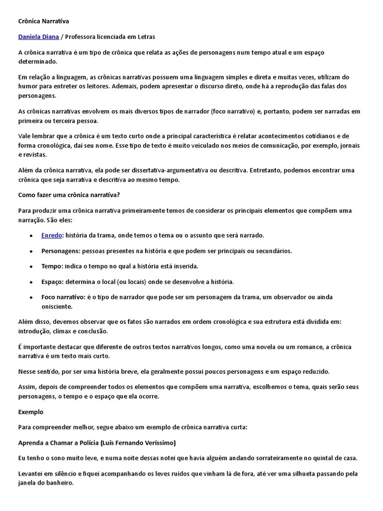 Document Line White Png 1653x2339px Document Area Black And