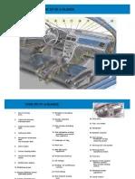 Peugeot 307 Wiring Diagram | Electrical Connector | Diesel Engine
