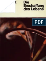 Ggg3 Buch Web