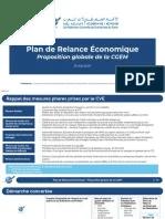 Guide Du Diagnostiqueur Immobilier Infodiagnostiqueur Pdf 1 Efficacite Energetique Amiante