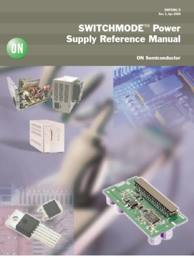 Electronics   Switch Mode Power Supply Reference Manual   Power     Electronics   Switch Mode Power Supply Reference Manual   Power Supply    Rectifier