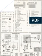 Ford Wiring Diagrams   Page Layout   Electrical Connector