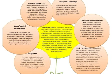 Bolles flower diagram flower images 2018 flower images what color is your parachute flower diagram template what color is your parachute flower diagram template best of flower poems for kids google keres s ccuart Images
