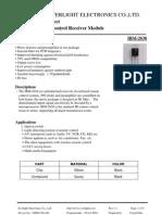Cv 5000 Connection Manual V104 Remote Control Computer Engineering