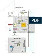 Kelon Split Air Conditioner Manual  sicek