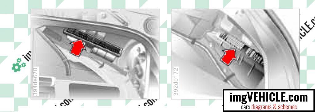 530i Diagram Bmw Fuse 2002