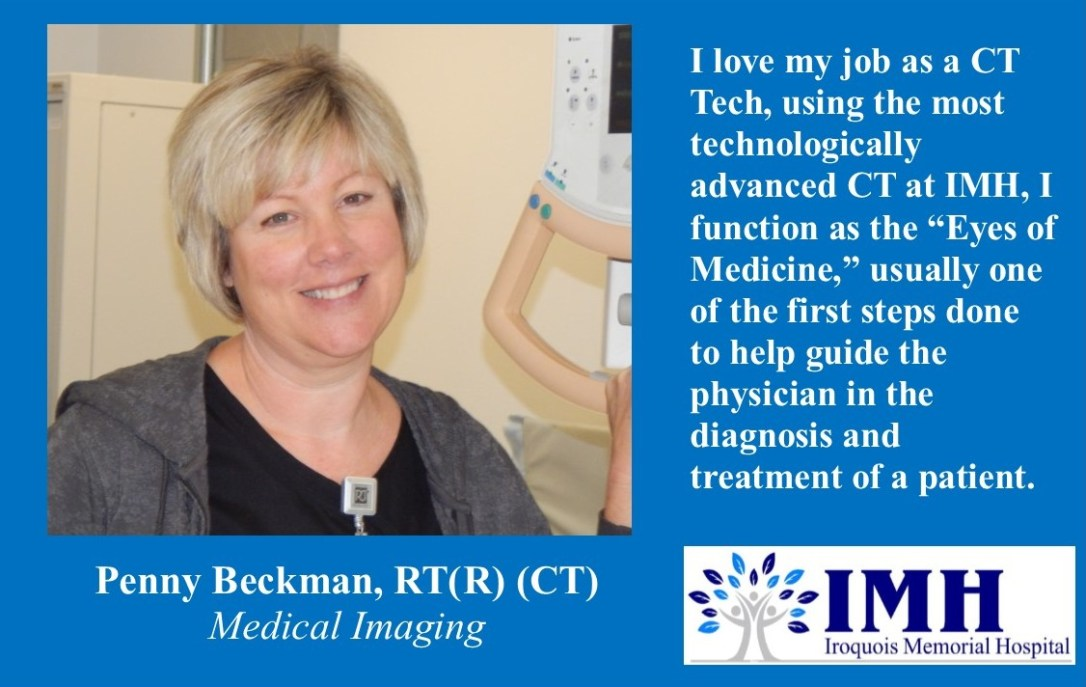 10-20-2017 Penny Beckman, Medical Imaging (1)