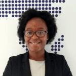 Carolyne Musyoka
