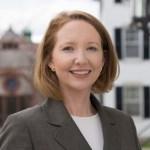 Deborah Jordan Brooks, Ph.D.