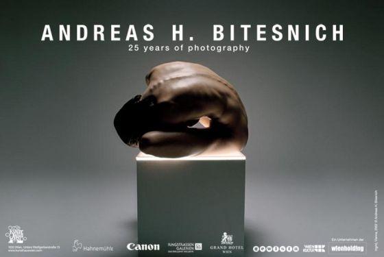 (c) Andreas H. Bitesnich