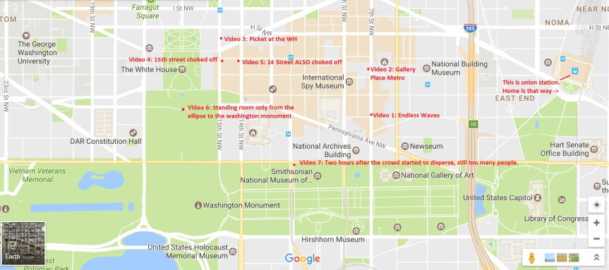 womensmarchmap