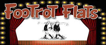footrot