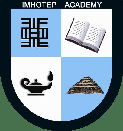 Imhotep Academy