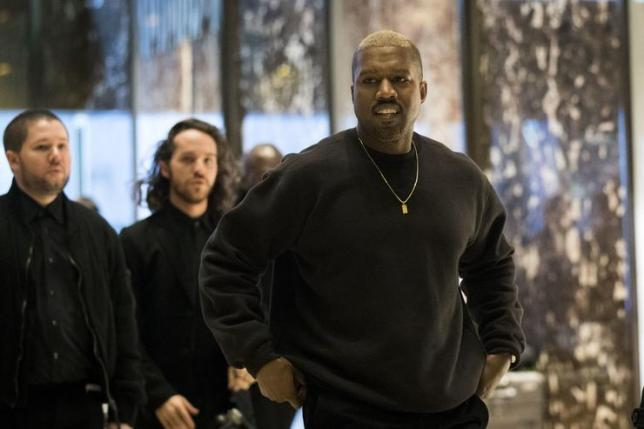 1499041259 39d329757e4efff89950bfc49d2959e5 Kanye West Is Reportedly Done With Exclusive Releases On All Streaming Services