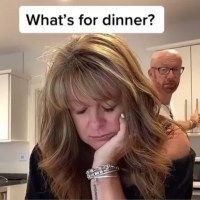 5 Hilarious Video Clips About Married Life That Are SO Relatable