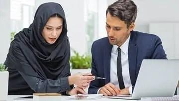 Start-up Visa Progam. Como imigrar para o Canada com esse programa.