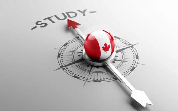 Study Permit; Permissão de Estudo. Estudar no Canadá para conseguir a imigração canadense