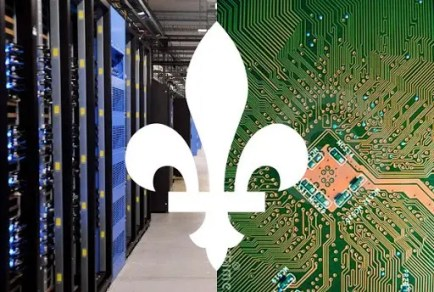 Setores de TI dominam Missão de Recrutamento Quebec 2020