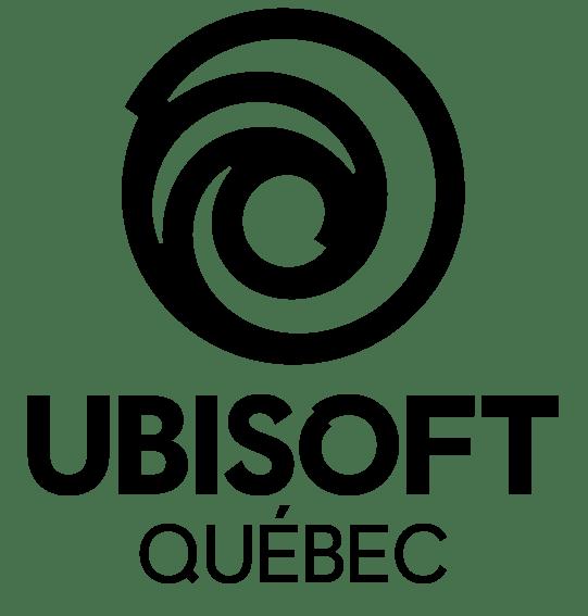 Ubisoft é uma das empresas participantes do Processo de Seleção da Missão de Recrutamento Quebec en Tete 2020