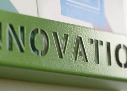 innowacja, startinpoland