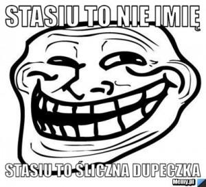stanislaw4
