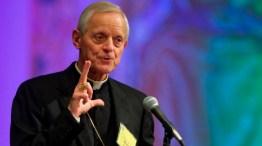 Nascido: 12 de Novembro de 1940 Ordenado padre a 17 de Dezembro de 1966 e bispo a 6 de Janeiro de 1986