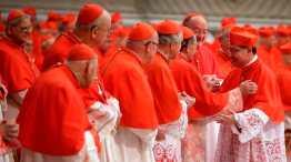 Nascido: 21 de Junho de 1957 Ordenado padre a 27 de Fevereiro de 1982 e bispo a 12 de Dezembro de 2001