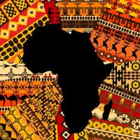 'Smart Power' In the Era of Africana Studies with Dr. Greg Carr