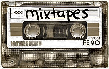 Revolutionaries Never Die! The Mixtape, Discussion and Politics
