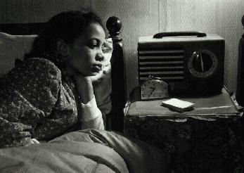 The History and Politics of Black Radio