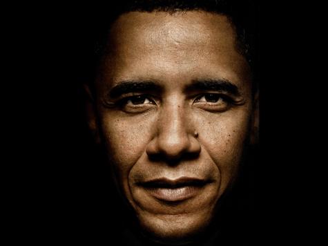 The Barack Obama Debates Collection