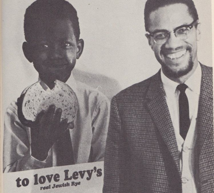 """The """"Black Messiah:"""" The Life and Assassination of Malcolm X"""