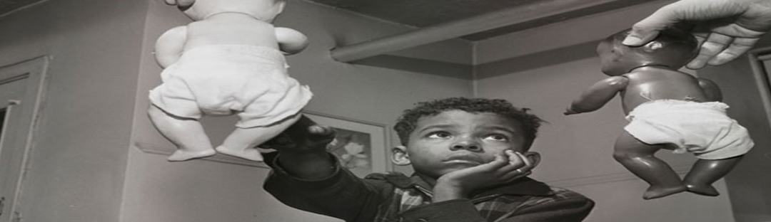 "American Dilemma / American Denial: Gunnar Myrdal's ""Mystical Approach"" to Race"