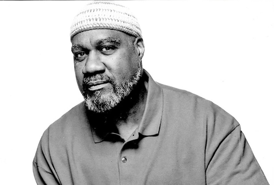 Freeing Jalil Muntaqim and the Continued Plight of U.S. Political Prisoners