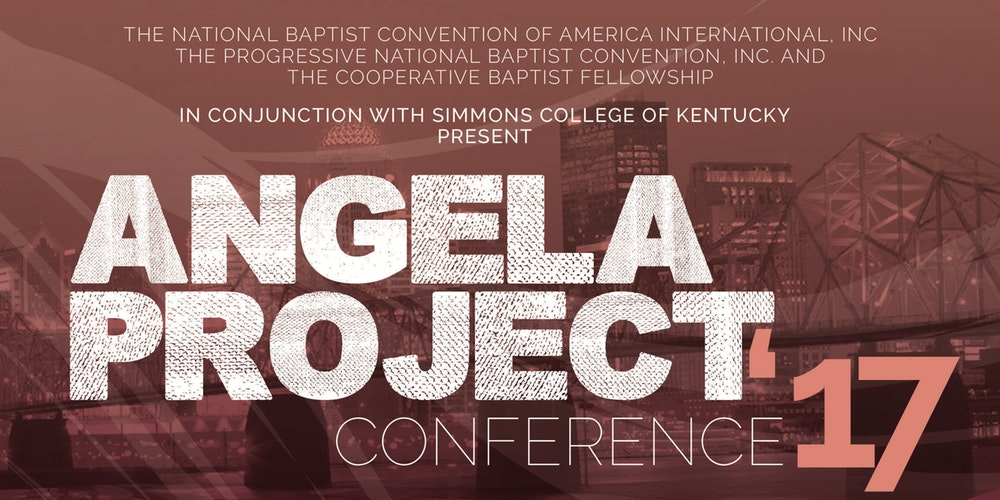 The Angela Project: The Politics of Education