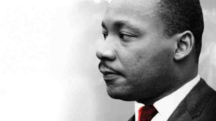 Remembering The Politics of Dr. King