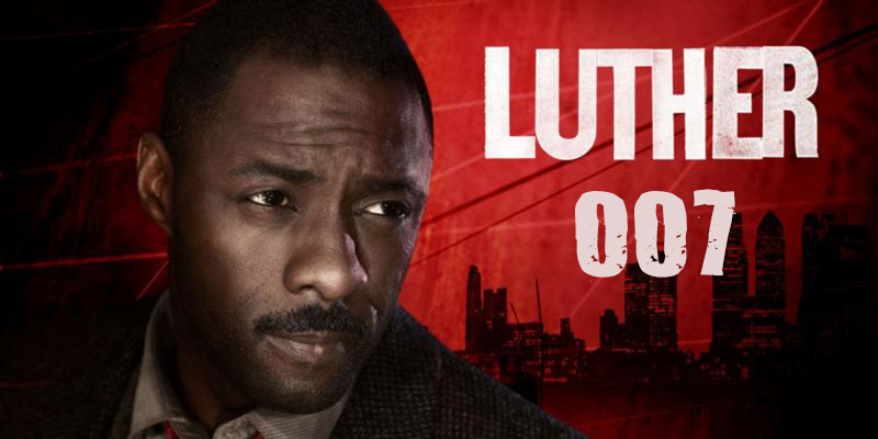 Luther 007
