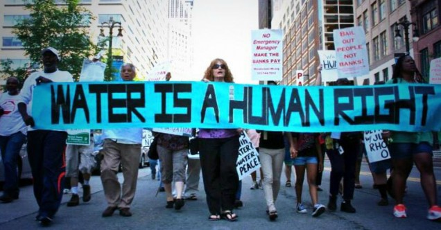 detroit_water_brigade_human_right-636x332