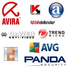 anitvirus software | www.imjussayin.com