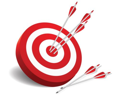 mindfulness darts and dart board   www.imjussayin.com