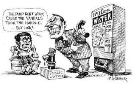 nationalisation cartoon | www.imjussayin.com