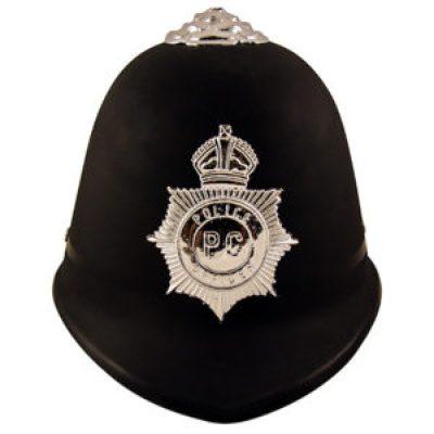 law and order policeman's helmet | www.imjussayin.com